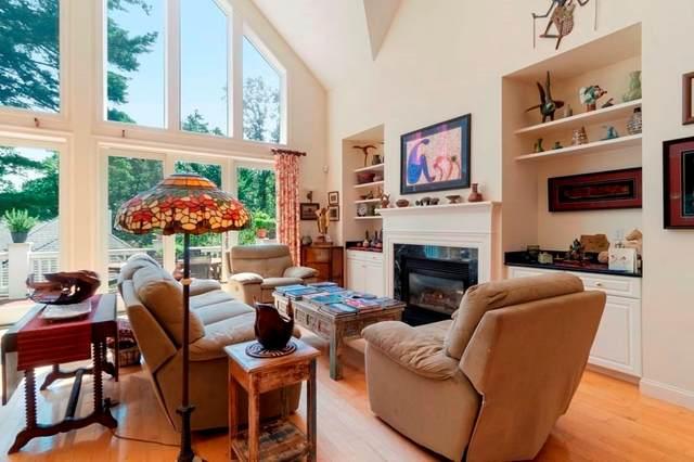 9 Hawk Hill Ln, Ipswich, MA 01938 (MLS #72708226) :: Berkshire Hathaway HomeServices Warren Residential