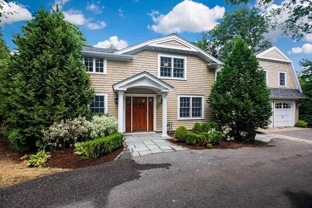 24 Birch Road, Wellesley, MA 02482 (MLS #72710248) :: Berkshire Hathaway HomeServices Warren Residential