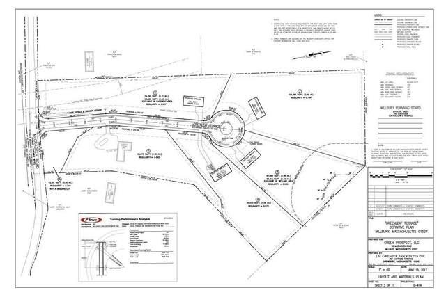 86 Mccracken Rd, Millbury, MA 01527 (MLS #72710348) :: Charlesgate Realty Group