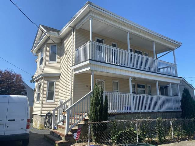 19 Mount Hope Ave, Fall River, MA 02724 (MLS #72710483) :: RE/MAX Unlimited