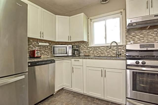 672 Woburn St, Wilmington, MA 01887 (MLS #72710488) :: RE/MAX Unlimited