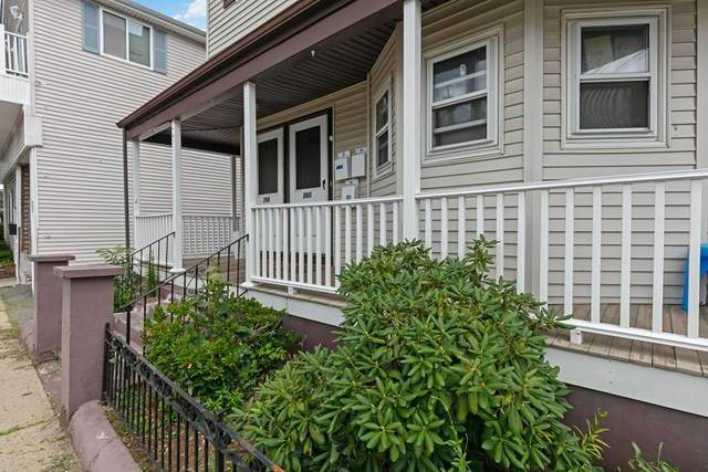 258-260 Pearl St, Malden, MA 02148 (MLS #72711126) :: Anytime Realty