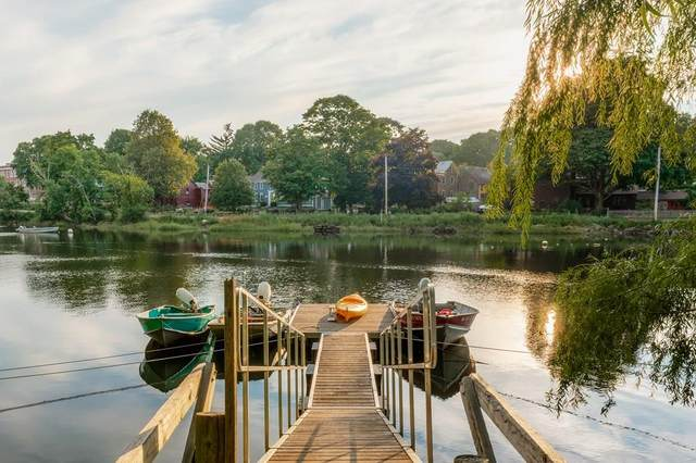 48 Turkey Shore Rd, Ipswich, MA 01938 (MLS #72712069) :: The Duffy Home Selling Team