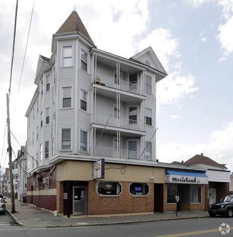 1669-1673 Acushnet Ave, New Bedford, MA 02746 (MLS #72712238) :: RE/MAX Vantage