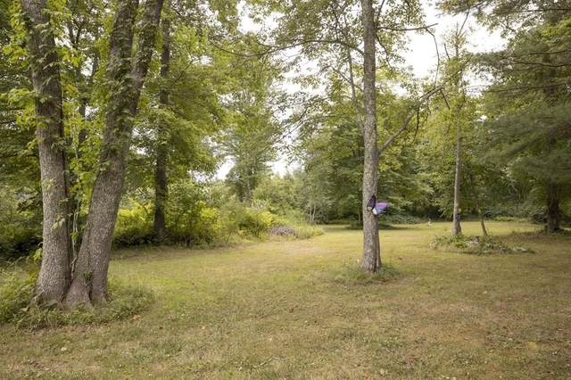 0 Wheeler Street, Dighton, MA 02764 (MLS #72716558) :: Team Roso-RE/MAX Vantage