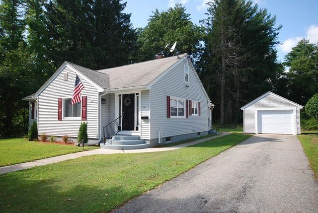 18 Wright St, Palmer, MA 01069 (MLS #72717656) :: Parrott Realty Group