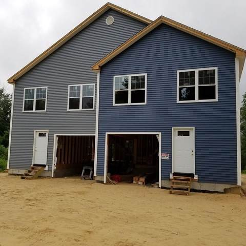 59 Dean 1 (L), Warren, MA 01092 (MLS #72718794) :: Anytime Realty