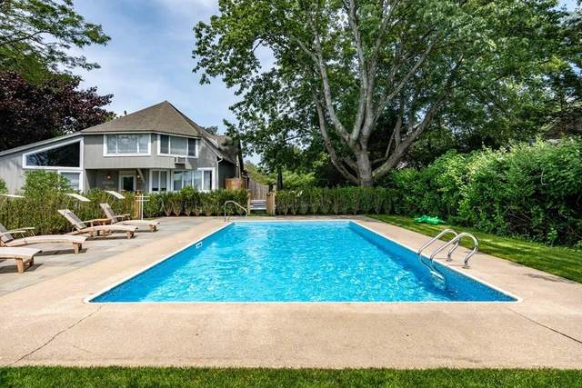 112 Peases Point Way S, Edgartown, MA 02539 (MLS #72721544) :: DNA Realty Group