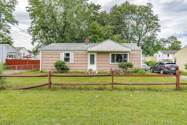 184 Leopold St, Springfield, MA 01119 (MLS #72721766) :: Parrott Realty Group