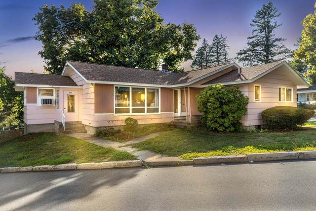 50 Cypress Avenue, Lawrence, MA 01841 (MLS #72721856) :: Parrott Realty Group