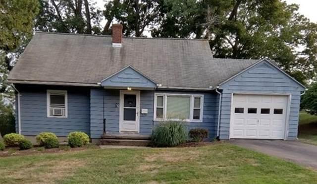 10 Charles Hill Rd, Holyoke, MA 01040 (MLS #72727061) :: The Duffy Home Selling Team