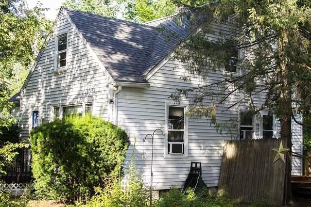 31 Murphy Ter, Northampton, MA 01060 (MLS #72727312) :: NRG Real Estate Services, Inc.
