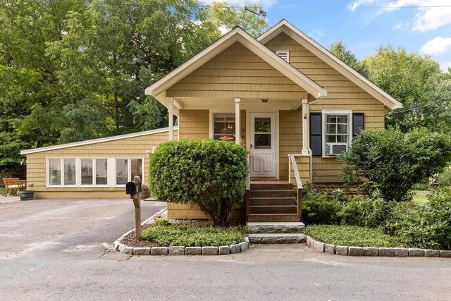 36 Garfield Ave, Hamilton, MA 01982 (MLS #72727549) :: Trust Realty One