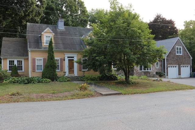 24 Grove Ter, Leominster, MA 01453 (MLS #72727694) :: Anytime Realty