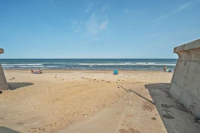 875 Ocean St #7, Marshfield, MA 02050 (MLS #72727830) :: Zack Harwood Real Estate | Berkshire Hathaway HomeServices Warren Residential