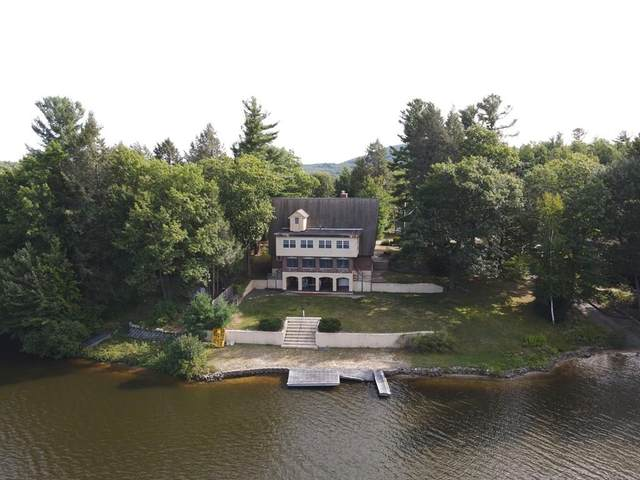 17 Wachusett, Westminster, MA 01473 (MLS #72728342) :: Re/Max Patriot Realty