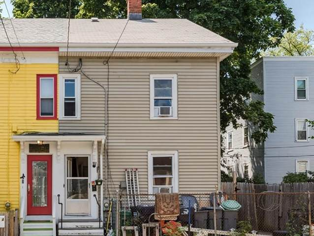 3 Allston Ct, Cambridge, MA 02139 (MLS #72728396) :: Anytime Realty