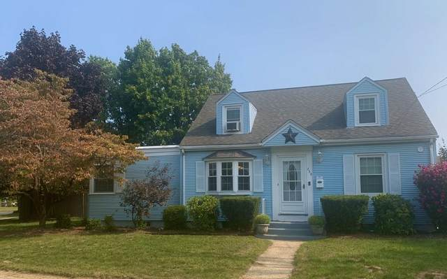 239 Windemere St, Springfield, MA 01104 (MLS #72728574) :: Anytime Realty