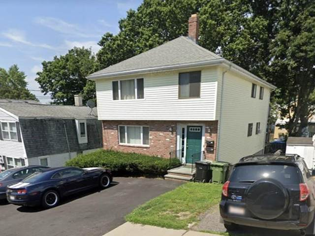 30-32 Copeland Street, Watertown, MA 02472 (MLS #72728745) :: Re/Max Patriot Realty