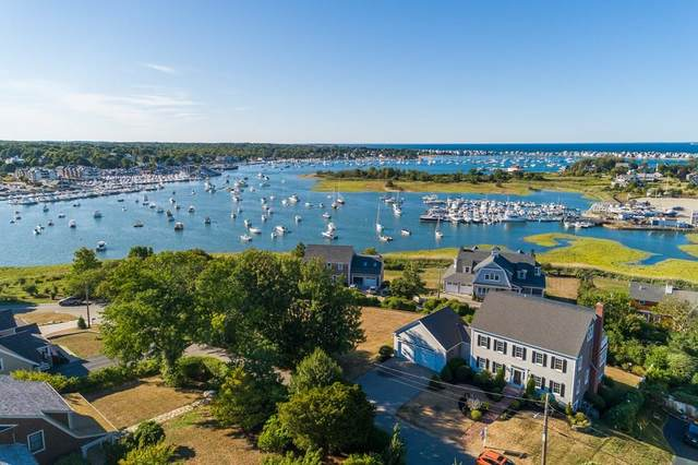 9+0 Prospect Ave, Scituate, MA 02066 (MLS #72728794) :: Exit Realty
