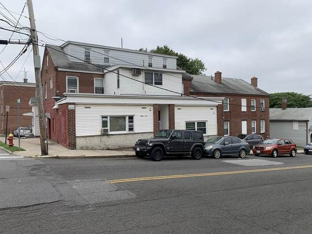 82 Springfield Street, Chicopee, MA 01013 (MLS #72729922) :: NRG Real Estate Services, Inc.