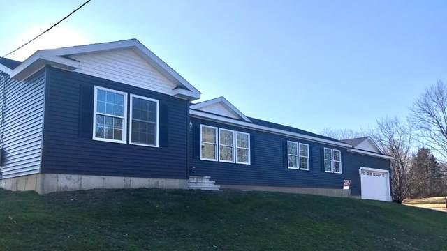 26 Joffre Ave, South Hadley, MA 01075 (MLS #72729973) :: Walker Residential Team