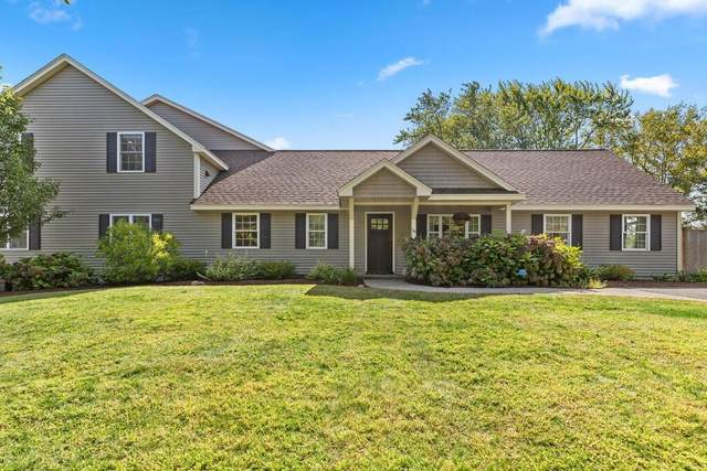 16 Butternut Avenue, Peabody, MA 01960 (MLS #72730003) :: Anytime Realty
