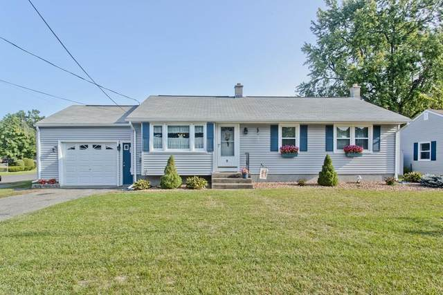 78 Mccarthy Ave, Chicopee, MA 01020 (MLS #72730490) :: NRG Real Estate Services, Inc.