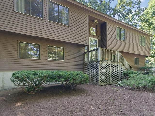 77 Hill St, Concord, MA 01742 (MLS #72730727) :: The Duffy Home Selling Team