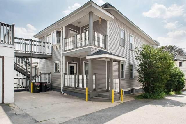 9 John Street, Chelsea, MA 02150 (MLS #72730729) :: The Duffy Home Selling Team