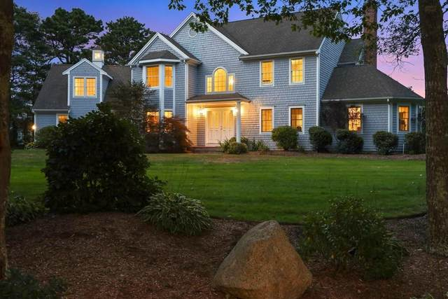 82 Saddleback Ln, Falmouth, MA 02536 (MLS #72730771) :: RE/MAX Unlimited