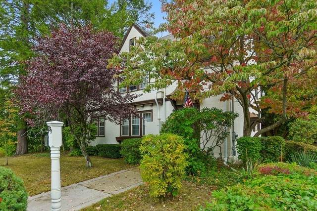 279 Merriam Ave, Leominster, MA 01453 (MLS #72730808) :: Re/Max Patriot Realty