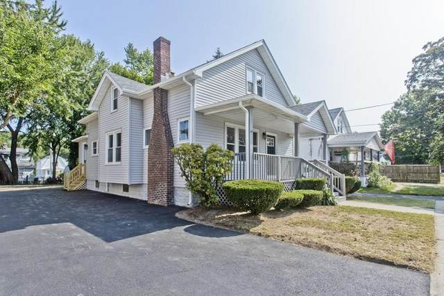 19 Judson St, Springfield, MA 01104 (MLS #72730818) :: NRG Real Estate Services, Inc.