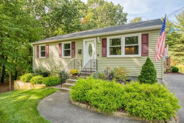 136 Webber St, Springfield, MA 01108 (MLS #72731235) :: NRG Real Estate Services, Inc.