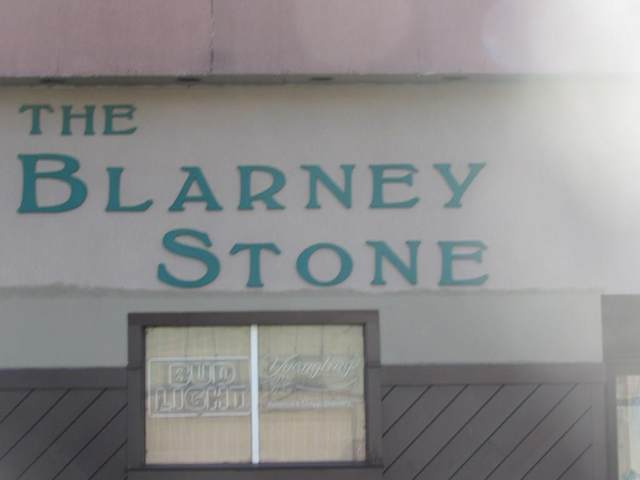 79 The Blarney Stone 79 Maywood S, Worcester, MA 01603 (MLS #72731461) :: Maloney Properties Real Estate Brokerage