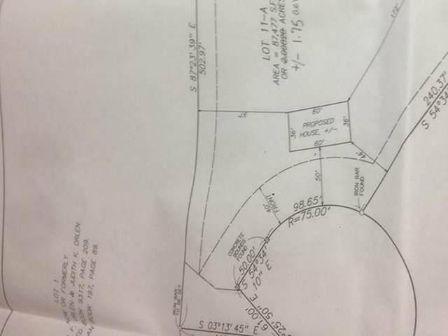 128 Maximilian Dr., Granby, MA 01033 (MLS #72731586) :: Zack Harwood Real Estate | Berkshire Hathaway HomeServices Warren Residential