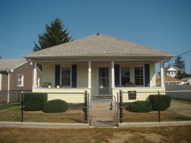 108 Saratoga Ave, Pawtucket, RI 02861 (MLS #72731665) :: The Duffy Home Selling Team