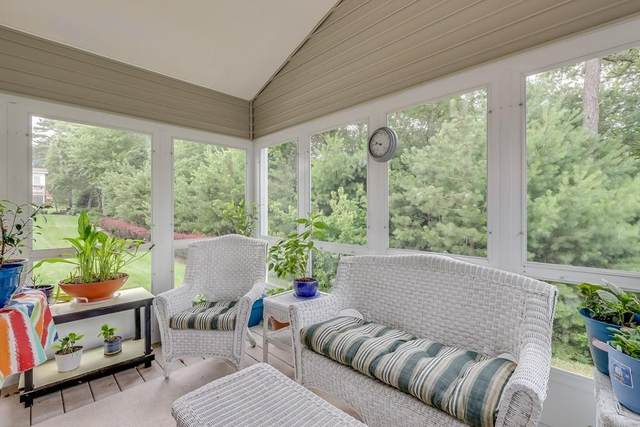 55 Champlain Circle, Plymouth, MA 02360 (MLS #72731927) :: Anytime Realty