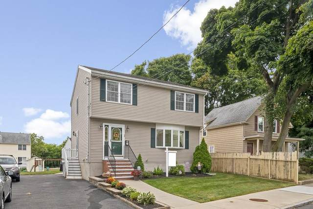 99 Upham St, Malden, MA 02148 (MLS #72732100) :: DNA Realty Group