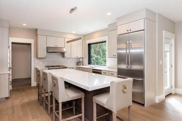 144 Derby St, Newton, MA 02465 (MLS #72732106) :: Berkshire Hathaway HomeServices Warren Residential