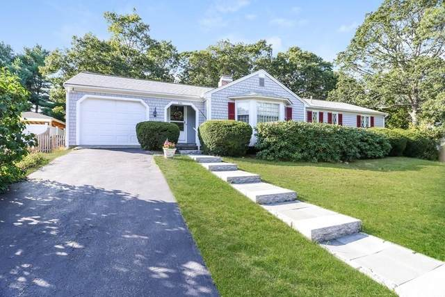 223 Nottingham Dr, Barnstable, MA 02632 (MLS #72732664) :: EXIT Cape Realty