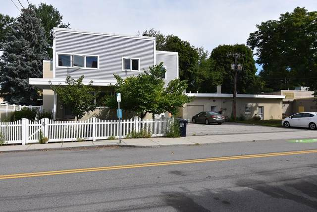47-53 Bay State Road, Cambridge, MA 02138 (MLS #72732702) :: DNA Realty Group