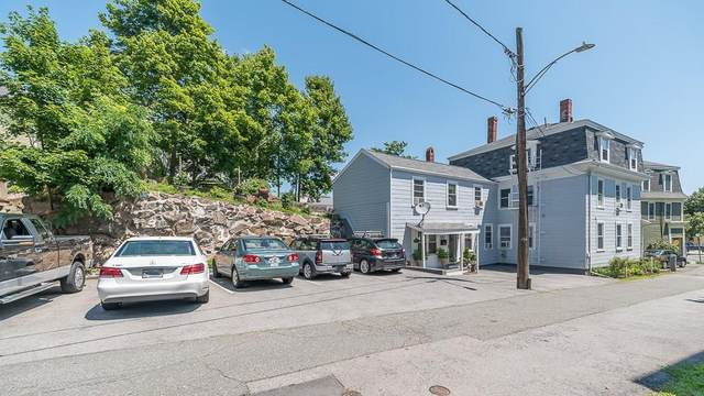 144 Cabot Street, Beverly, MA 01915 (MLS #72733144) :: DNA Realty Group