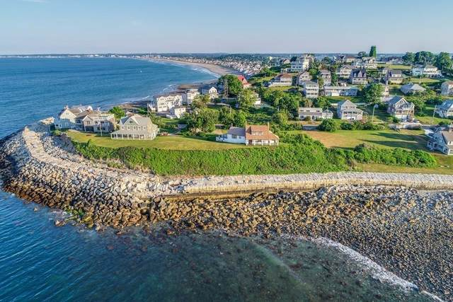 67 Point Allerton Ave, Hull, MA 02045 (MLS #72733309) :: Anytime Realty