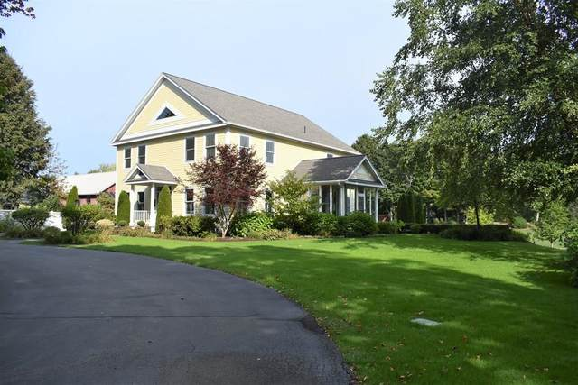 98 Main St, Hatfield, MA 01038 (MLS #72733314) :: NRG Real Estate Services, Inc.
