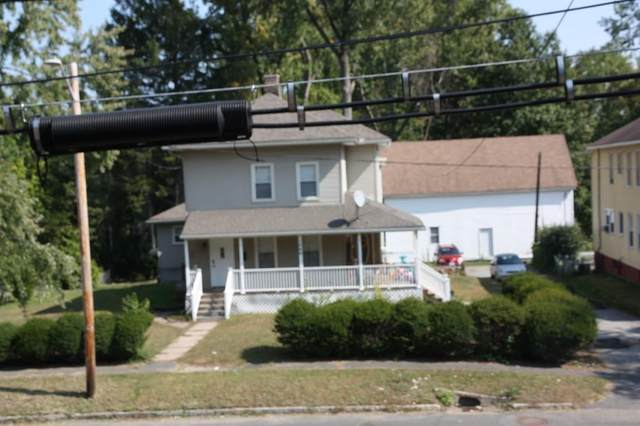1244 Main St, Holyoke, MA 01040 (MLS #72733318) :: NRG Real Estate Services, Inc.
