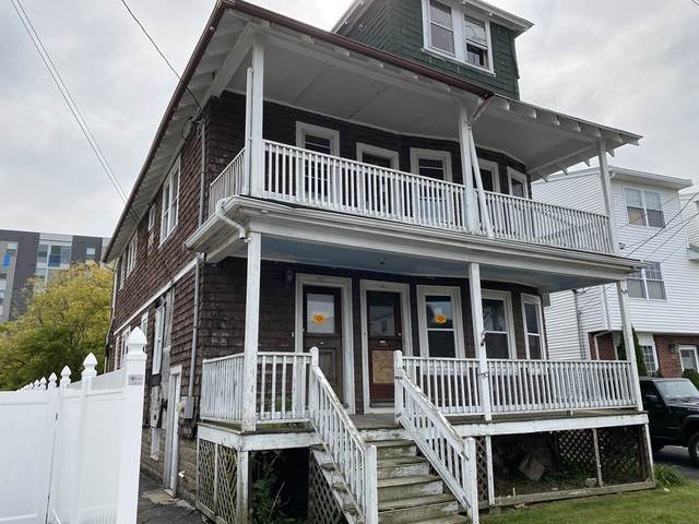 35 Standish Rd, Revere, MA 02151 (MLS #72734064) :: DNA Realty Group