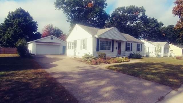50 Glencoe, Springfield, MA 01104 (MLS #72734229) :: NRG Real Estate Services, Inc.