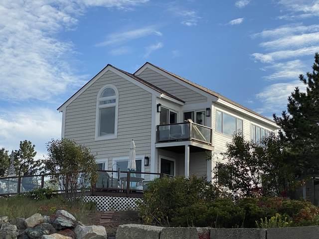6 Queen St, Newburyport, MA 01950 (MLS #72734508) :: Walker Residential Team