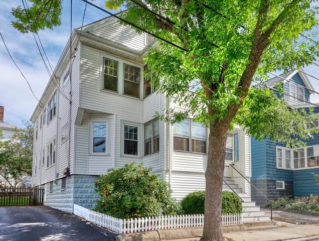65 Sterling St, Somerville, MA 02144 (MLS #72734917) :: DNA Realty Group
